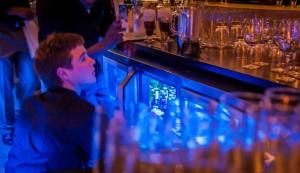barman-1220