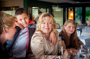 out_with_mom-1220