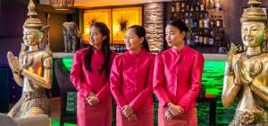 waitresses-1220